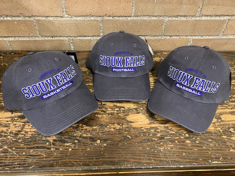 Richardson Sport Program Cap