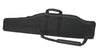 Premier Rifle Case