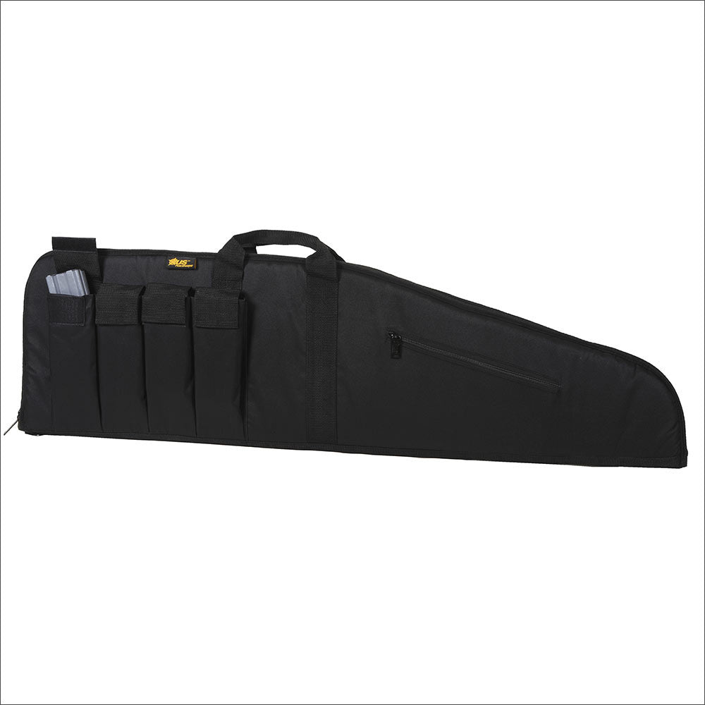 MSR (Modern Sporting Rifle) Case
