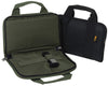 Attaché Gun Cases