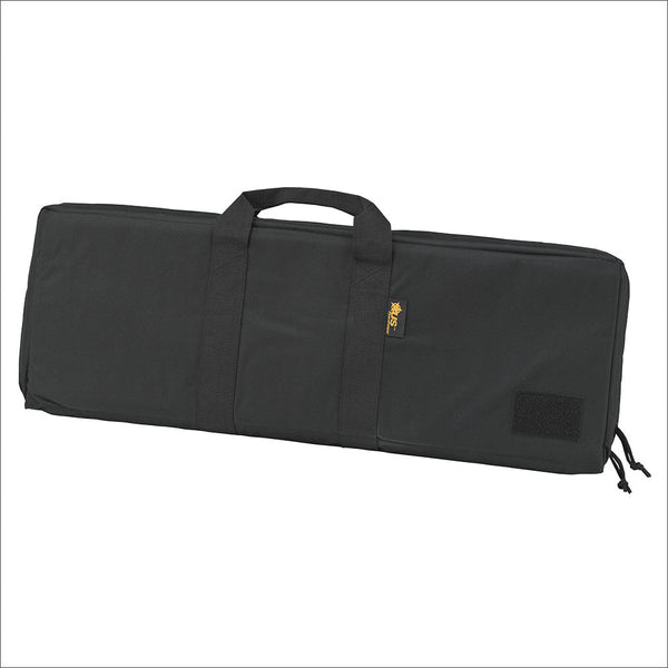MRAT Weapon Case