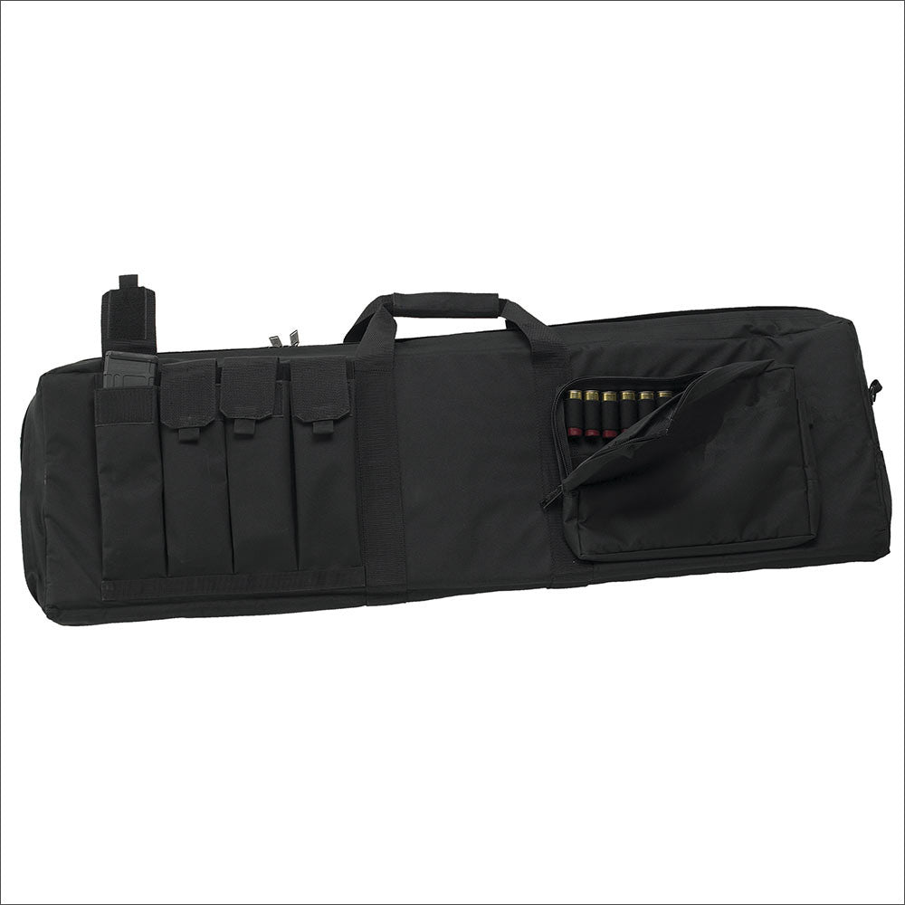 Tactical Combination Case