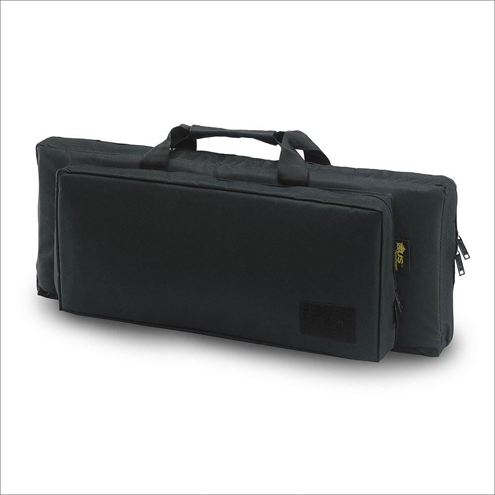 "RAT CASE 28"" Short Barreled Rifle Case"