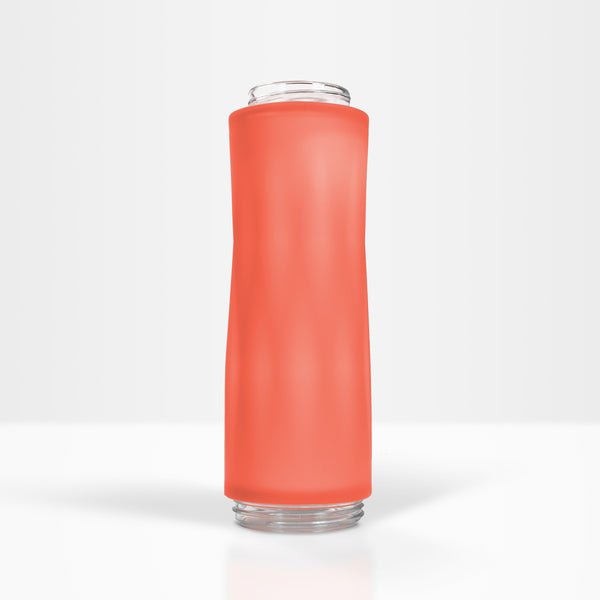 Coral Bottle Body Hidrate Spark 3