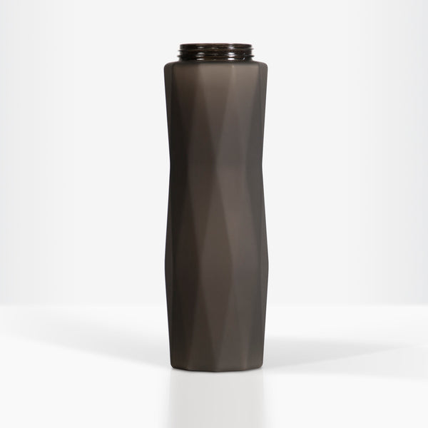 Bottle Cavity 2.0 Black