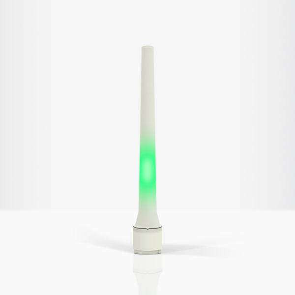 Sensor Stick 2.0 Green LED
