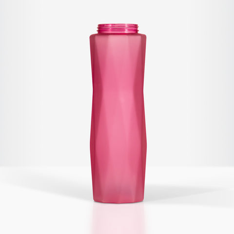 Bottle Cavity 2.0 Pink
