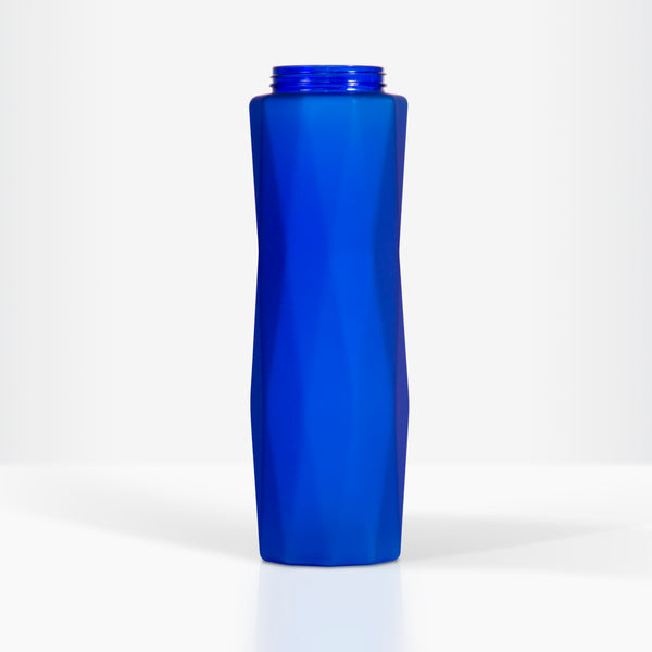 Bottle Cavity 2.0 Royal Blue