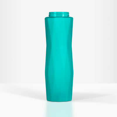 Bottle Cavity 2.0 Teal