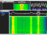 RTL-SDR Software Defined Radio Receiver