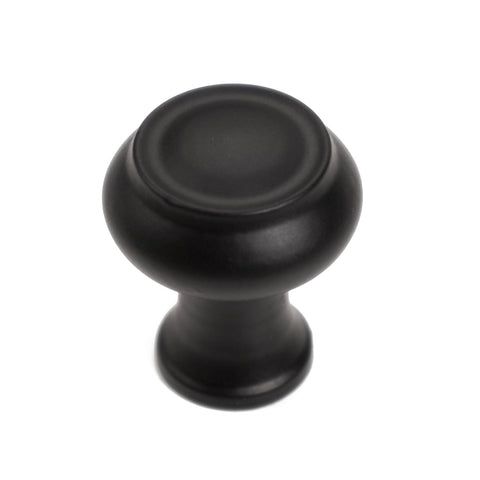 Any Cabinet Pull or Knob Sample - Free Shipping