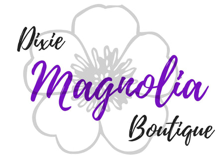 Dixie Magnolia Boutique