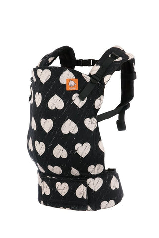 Tula Baby Carrier Wild Hearts