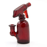 Certo Pomegranate Mini Squirt Bottle