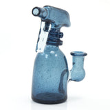 Certo Blue Stardust Mini Squirt Bottle