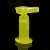 Certo Lemon Drop Torch Pendant