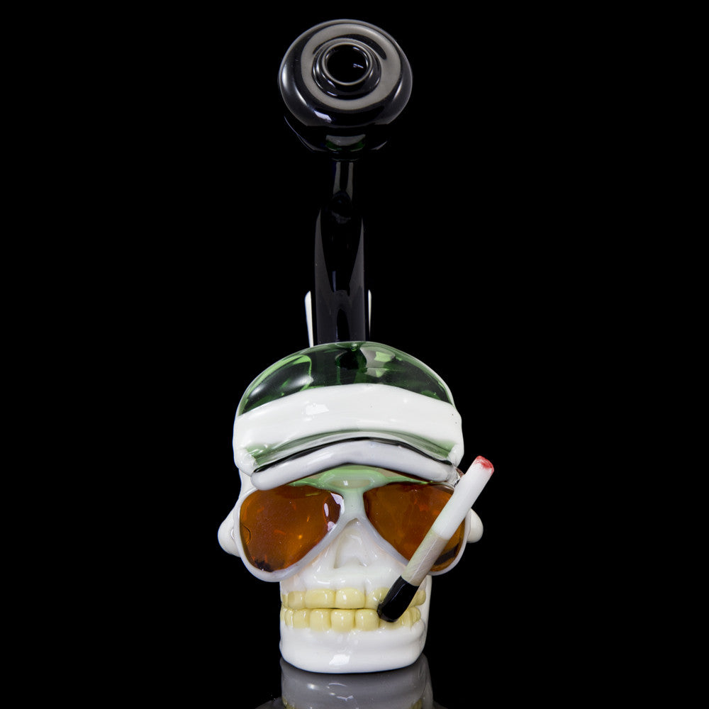 Hoobs Fear and Loathing Rig