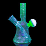 Sweeney UV Mini Beaker