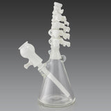 Danny Camp x Jack Steele Spinal Tube