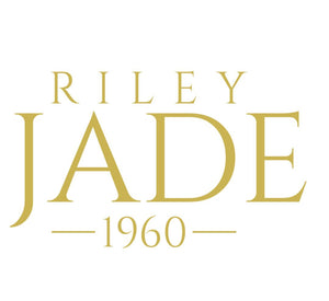 RILEY JADE 1960