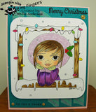 IMG00125 Christmas Wish Digital Digi Stamp