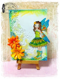 IMG00030 Hi-top Daisy Fairy  Digital Stamp