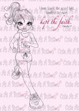 IMG00211 Kaitlyn - Cross Country Bible Journaling Digital Digi Stamp