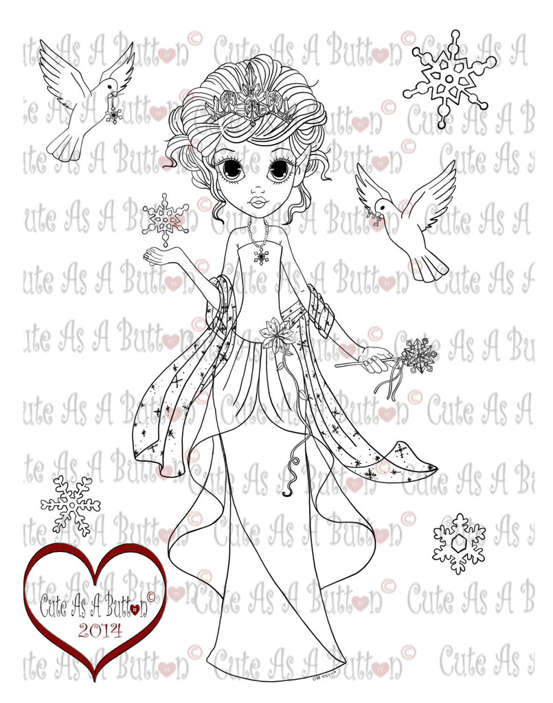 IMG00122 New Hope Digital Digi Stamp