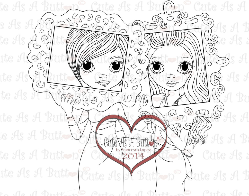 IMG00149 Making Memories Digital Digi Stamp