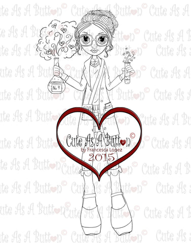IMG00161 Love Potion No9 Digital Digi Stamp