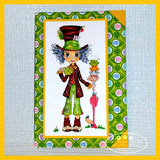 IMG00044 Mad Hatter Digi Stamp