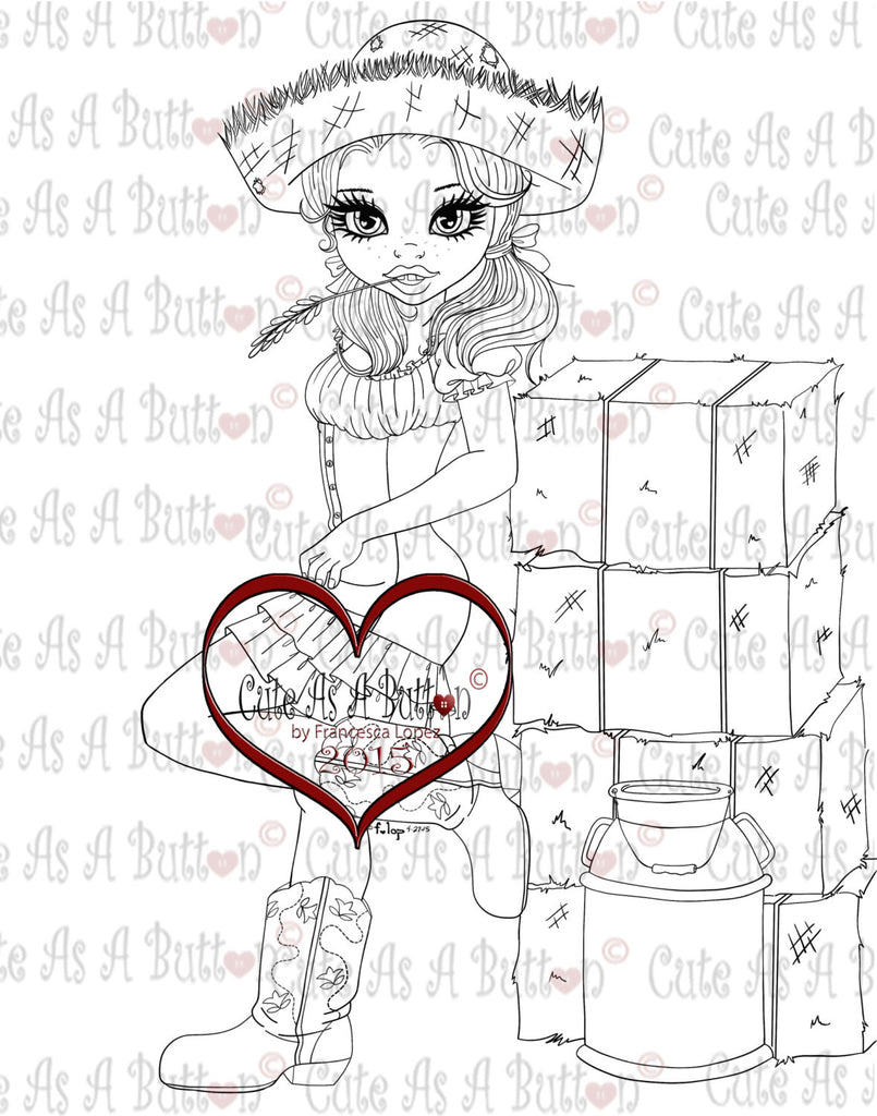 IMG00240 EllyMae Digital Digi Stamp