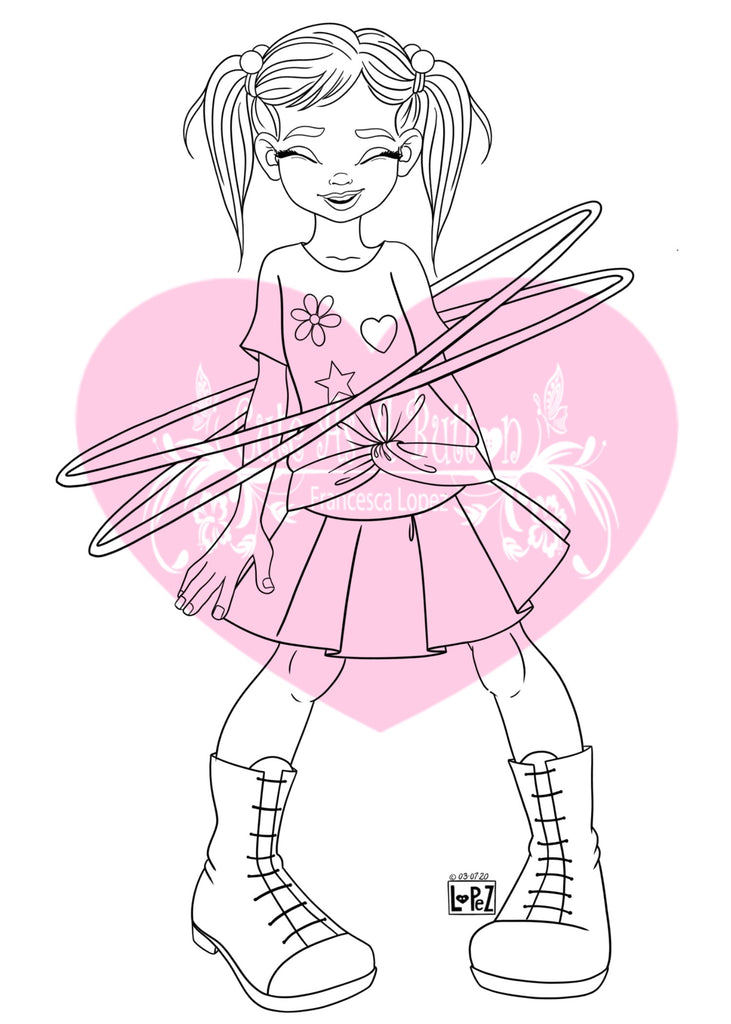 IMG00592-Hula-Hoop Digital Digi Stamp