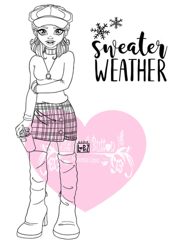 IMG00581-Sweater-Weather Digital Digi Stamp