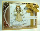 IMG00139 Star Angel Digital Digi Stamp