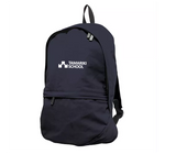 Tamariki School Chino Backpack