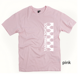 Tamariki School Cotton Tee