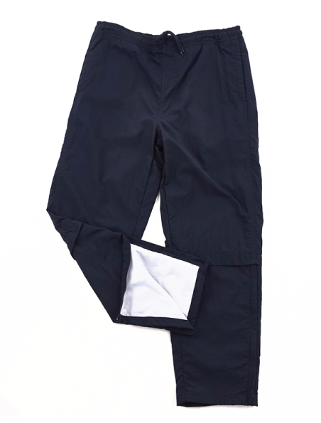 Darfield Rugby Track Pants