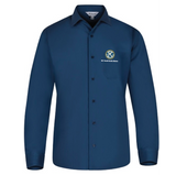 Kiwanis Long Sleeve Shirt