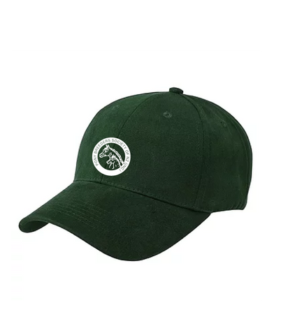 Pony Breeders CAP