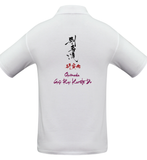 Ladbrooks Karate Polo