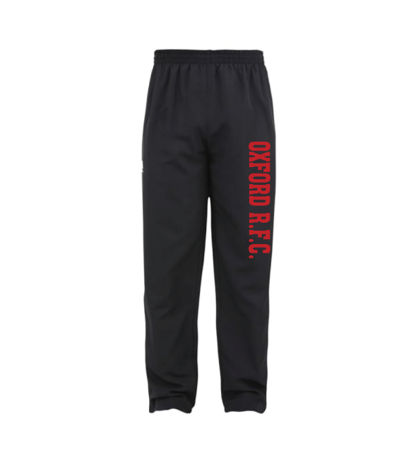 Oxford Rugby CCC Track Pants