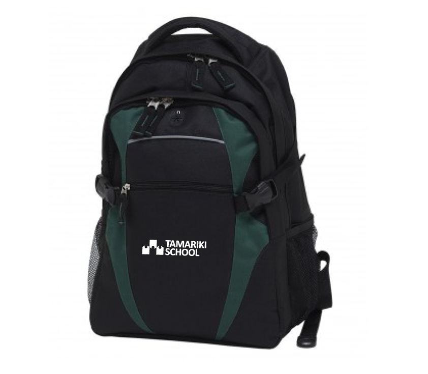 76d11d113aa6 Tamariki School Spliced Backpack – myshirt.co.nz