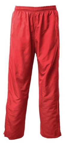 View Hill Pony Club Track Pants