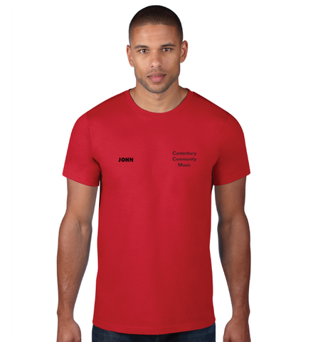 Easy Team / Club Uniform