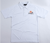 Fevah Dance Polo Shirt