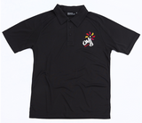 OMJ Dance Polo Shirt