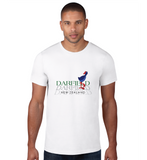 Pukeko Town Name T-Shirt