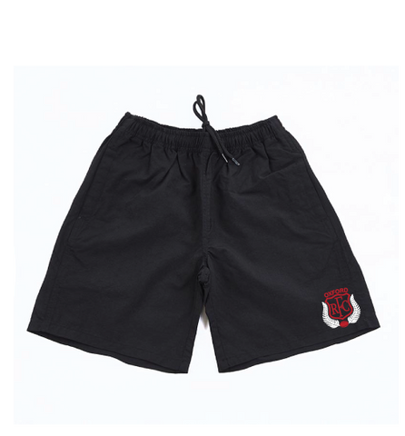 Oxford Rugby Sports Shorts
