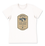 Wine Vintage Birthday Tee